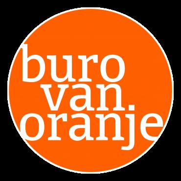 Arko van Brakel