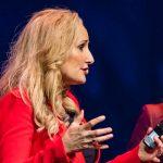 Margriet Sitskoorn is inzetbaar als spreker voor uw evenement